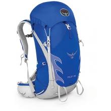 Talon 33 by Osprey Packs in Fairbanks Ak