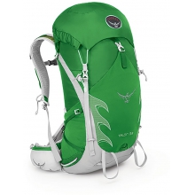Talon 33 by Osprey Packs in Austin Tx