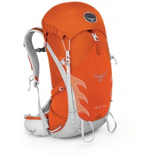 Talon 33 by Osprey Packs in Canmore Ab