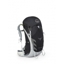 Talon 33 by Osprey Packs in San Antonio Tx