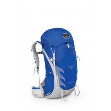 Talon 33 by Osprey Packs in Boulder CO