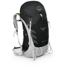 Talon 44 by Osprey Packs in Peninsula Oh