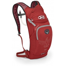 Viper 5 by Osprey Packs