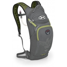 Viper 5 by Osprey Packs in Denver Co
