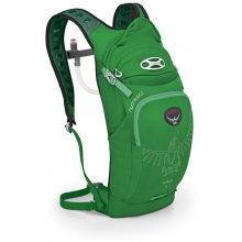 Viper 5 by Osprey Packs in Asheville Nc