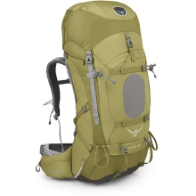 Ariel 55 by Osprey Packs in East Lansing Mi