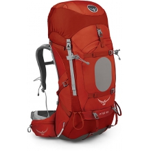 Ariel 55 by Osprey Packs