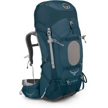 Ariel 55 by Osprey Packs in Fayetteville Ar