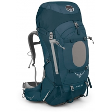 Ariel 65 by Osprey Packs in Golden Co