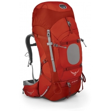 Ariel 75 by Osprey Packs