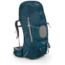 Ariel 75 by Osprey Packs in Carrboro Nc