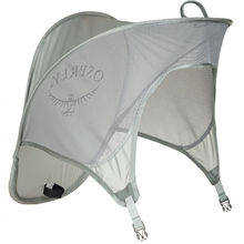 Poco Sunshade by Osprey Packs in Traverse City Mi