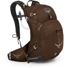 Mira 18 by Osprey Packs