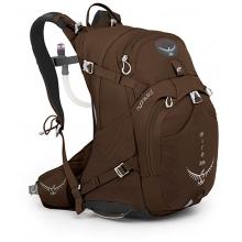 Mira 26 by Osprey Packs