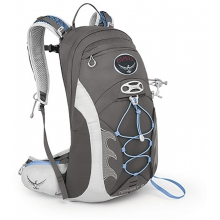 Tempest 9 by Osprey Packs in Corvallis Or