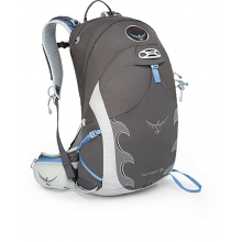 Tempest 20 by Osprey Packs in Austin Tx