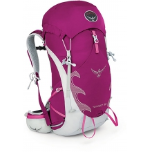 Tempest 30 by Osprey Packs in Corvallis Or