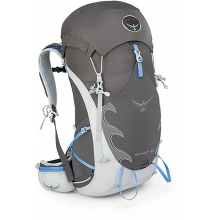 Tempest 30 by Osprey Packs