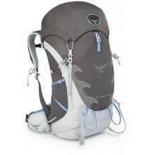 Tempest 40 by Osprey Packs in Bellingham Wa