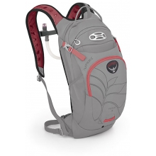 Verve 5 by Osprey Packs