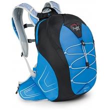 Rev 18 by Osprey Packs