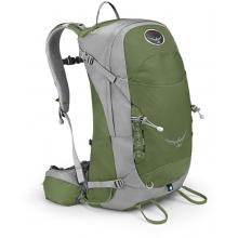 Kestrel 32 by Osprey Packs in Lubbock Tx