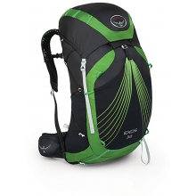 Exos 38 by Osprey Packs in Davis Ca
