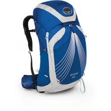 Exos 38 by Osprey Packs in Lake Geneva Wi
