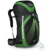 Exos 48 by Osprey Packs in Golden Co