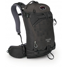 Kode 22 by Osprey Packs in Altamonte Springs Fl