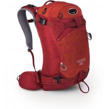 Kode 32 by Osprey Packs