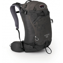 Kode 32 by Osprey Packs