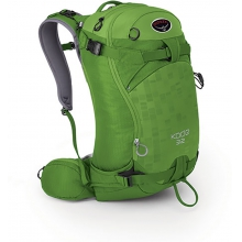 Kode 32 by Osprey Packs in Canmore Ab