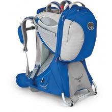 Poco Premium by Osprey Packs