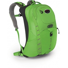 Radial 26 by Osprey Packs in Davis Ca
