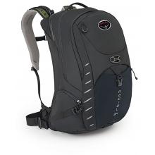 Radial 34 by Osprey Packs