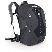 Momentum 30 by Osprey Packs