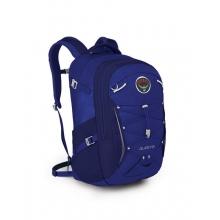 Questa by Osprey Packs