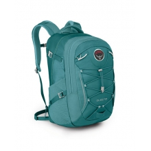 Questa by Osprey Packs in Eagle River Wi