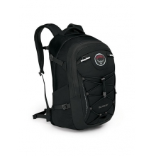 Quasar by Osprey Packs in Tallahassee Fl