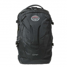 Comet by Osprey Packs
