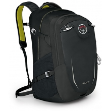 Pulsar by Osprey Packs