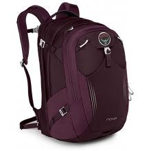Nova by Osprey Packs in Mt Pleasant Sc