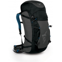 Variant 52 by Osprey Packs in Revelstoke Bc
