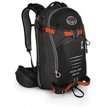 Kode ABS 22 by Osprey Packs in Wakefield Ri