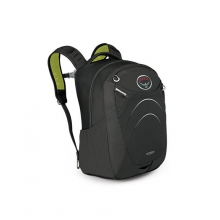 Koby by Osprey Packs in Tallahassee Fl