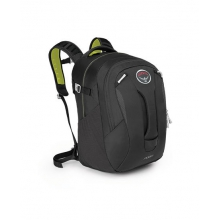 Pogo by Osprey Packs