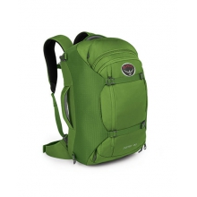Porter 30 by Osprey Packs