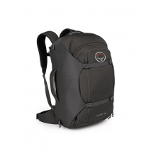 Porter 30 by Osprey Packs in Oklahoma City Ok