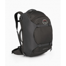 Porter 46 by Osprey Packs in Golden Co